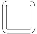 Square/Rectangular Tubing